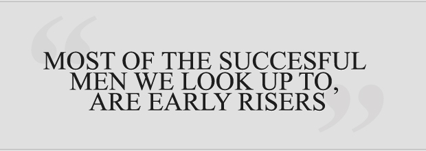 quote-picture-fromanteel-early-rise
